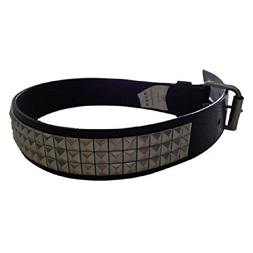 boys studded belt - 6