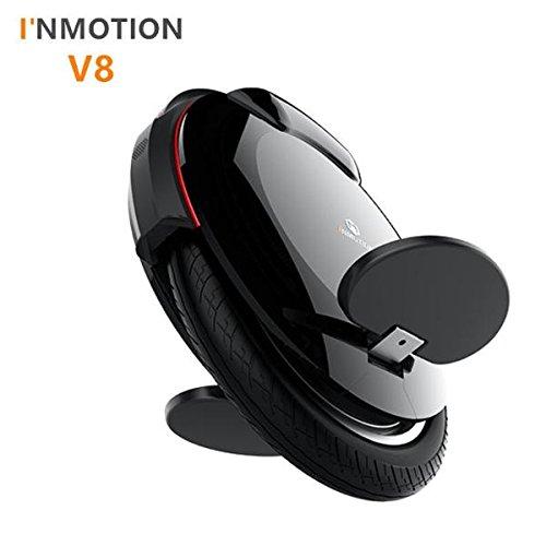 INMOTION V8