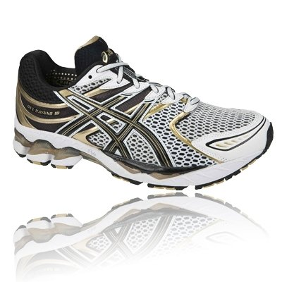 half price cheap for sale entire collection asics gel kayano 16 mens Orange Sale,up to 57% Discounts