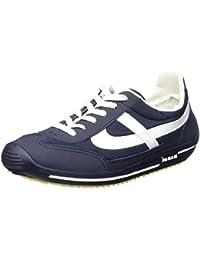 Classic Tennis Shoe | Handcrafted Zapatillas | Hecho En México Since 1962