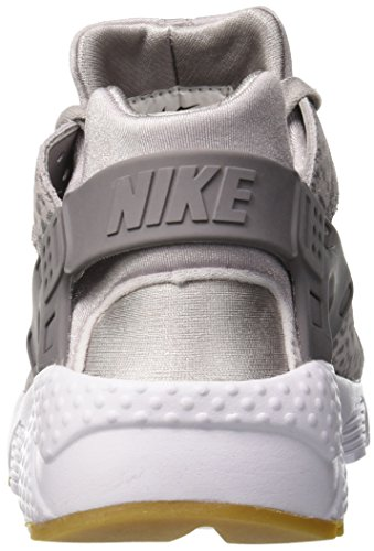Multicolore Atmosphere Huarache Chaussures Se 007 de Grigio Guns GG Beige Grey Run Nike Gymnastique Fille APxwfvv