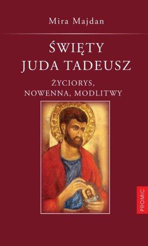 Swiety Juda Tadeusz