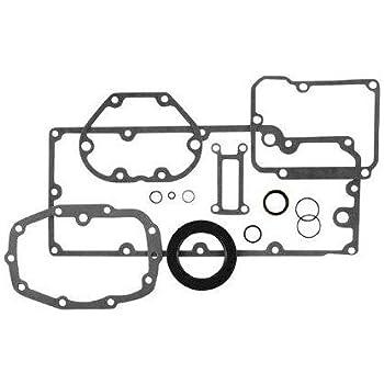 Cometic Gaskets 99-05 Fxd Transmission Gskt Rebuild Kit C9640 New