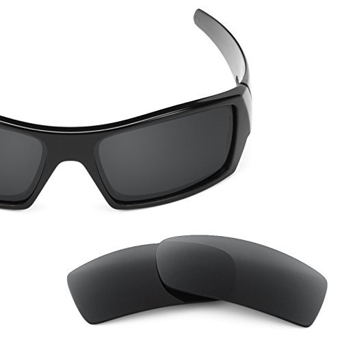 Revant Replacement Lenses for Oakley Gascan