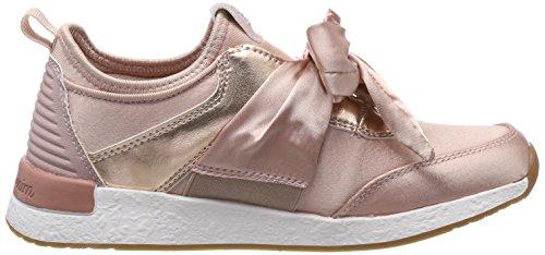 TOM Pink Damen Sneaker TAILOR Rose 4899105 qSYUgvxS