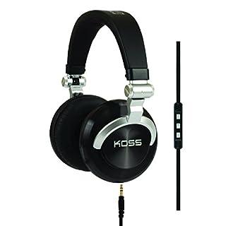 Prodj200 Full-Size Headphone DJ Professional Features Ktc Remote (B007CNC79A) | Amazon price tracker / tracking, Amazon price history charts, Amazon price watches, Amazon price drop alerts