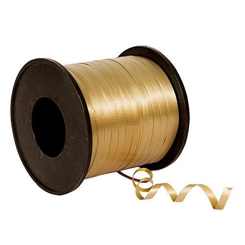 curling-ribbon-500-yd-gold