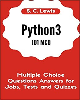 C Programming Quiz Questions Answers Pdf