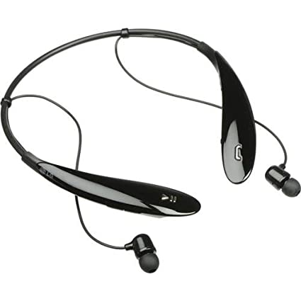 hb-800 wireless bluetooth stereo headset