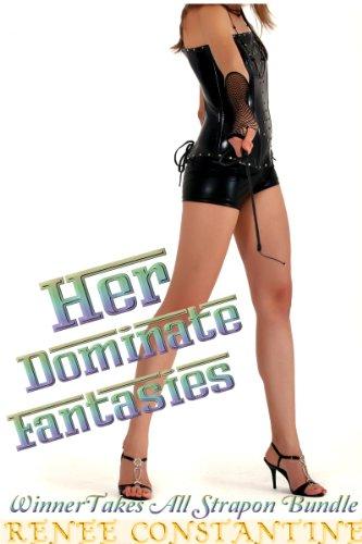 Free brazilian tranny movies