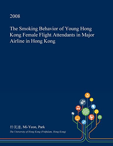 the-smoking-behavior-of-young-hong-kong-female-flight-attendants-in-major-airline-in-hong-kong