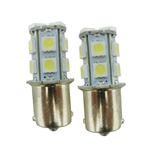 Case Ih Led Lights