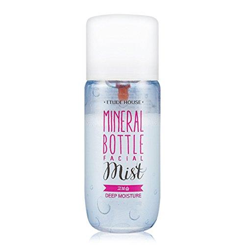 Etude-House-Mineral-Bottle-Facial-Mist-Deep-Moisture-45ml