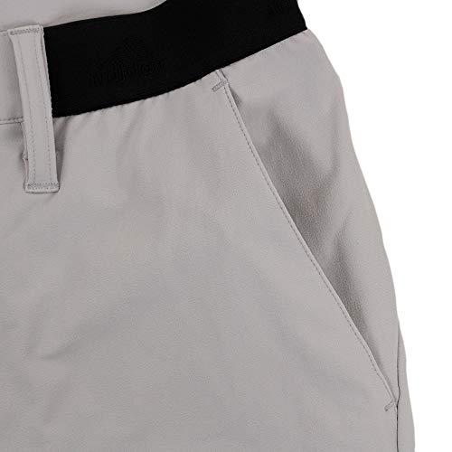 [アディダスゴルフ] EX Stretch Active パンツ メンズ CCS45