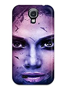 BbIiBZi2595UNRzL YY-ONE For Galaxy S4/ YY-ONE Phone Case