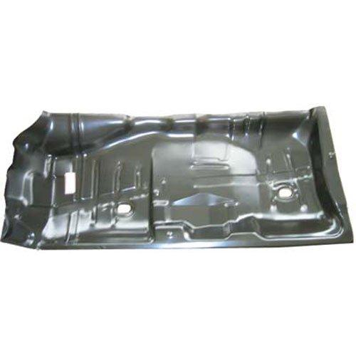 Golden Star Auto FP03-64L Floor Pan ()