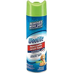 coupons for woolite carpet cleaner