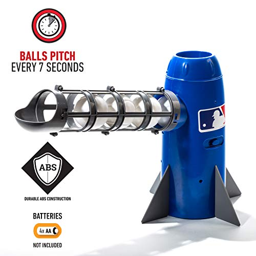 Buy pitching machine for kids