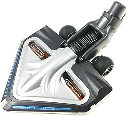 Rowenta - Cepillo eléctrico 18 V para aspirador Rowenta Air Force ...