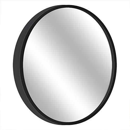 MORIGEM Round Mirror, 19.7
