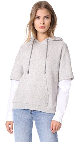 scotch and soda hoodie - 9