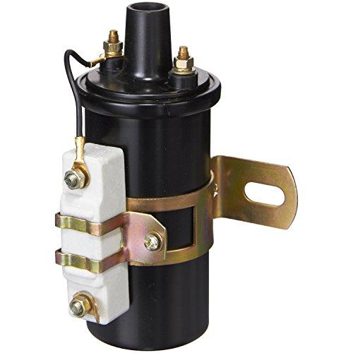 Spectra Premium C-632 Ignition Coil ()