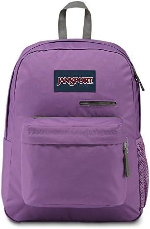 JanSport JS0A3EN2 Digibreak Laptop Backpack product image