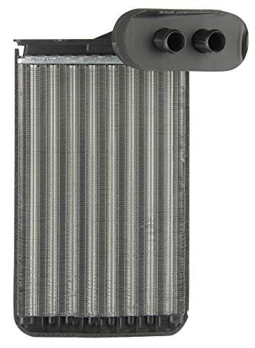(Spectra Premium 94730 Heater Core)