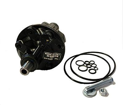 Power Steering Pump Mercruiser Volvo Penta OMC 18-7508 16792A39 3863130 3888323