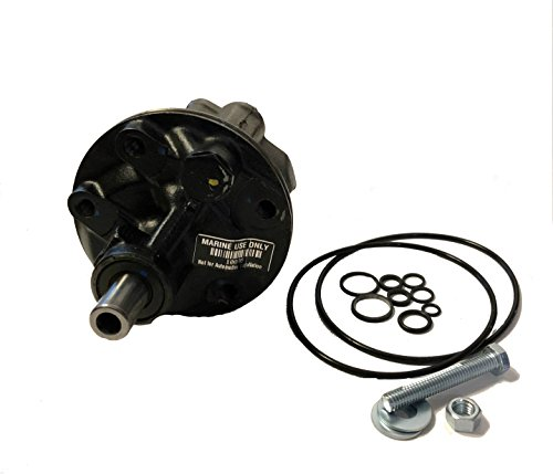 Part and Tool, LLC Power Steering Pump Mercruiser Volvo Penta OMC 18-7508 16792A39 3863130 3888323