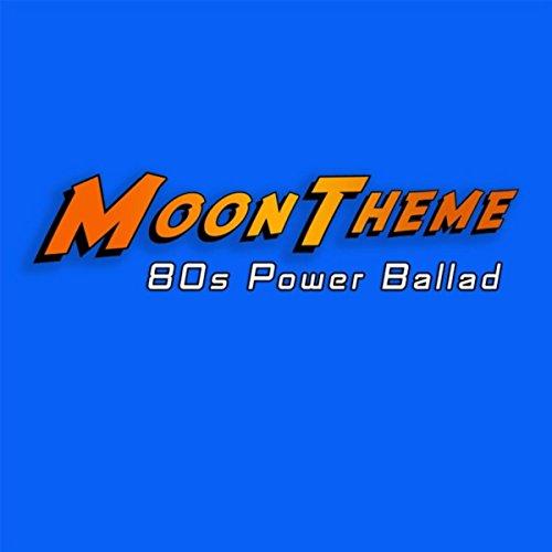 80s power ballads - 9