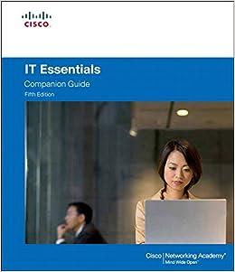 it-essentials-5th-edition-companion-guide