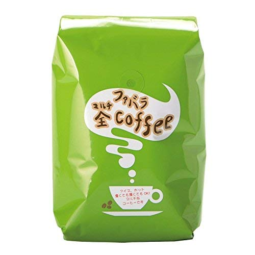 100%品質 ファバラ全(マルチ) Coffee Coffee 320g(1ケース 40袋入り)【他社製品との同梱不可】【代引不可 B07KCDZ2Q1】 B07KCDZ2Q1, chercher ETOILE:7980349e --- svecha37.ru