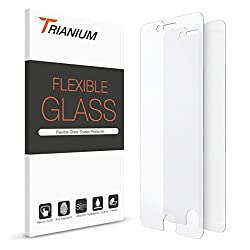 Image of the product Trianium iPhone 8 7 that is listed on the catalogue brand of Trianium.