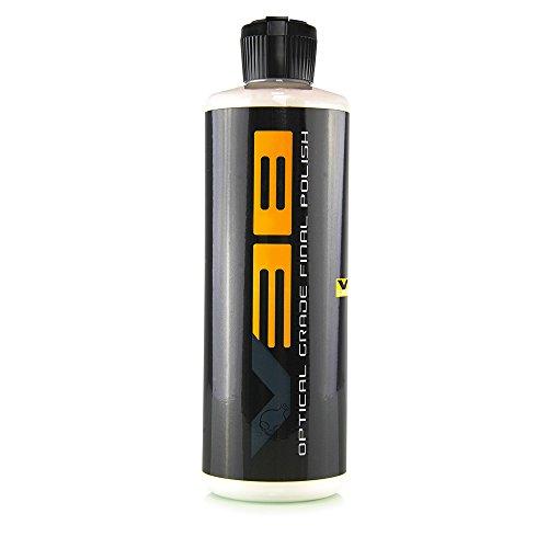 chemical-guys-gap-v38-16-v38-optical-grade-final-polish-16-oz