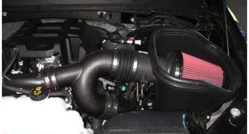 Amazon Com 2015 2017 F150 Roush Ecoboost V6 Raptor Engine Cold