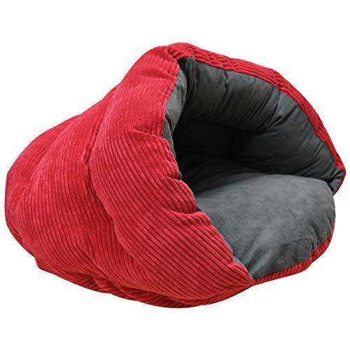 Arppe 2899010004 Nest Crib Candela