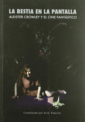 Descargar Libro Bestia En La Pantalla,la Aa.vv.