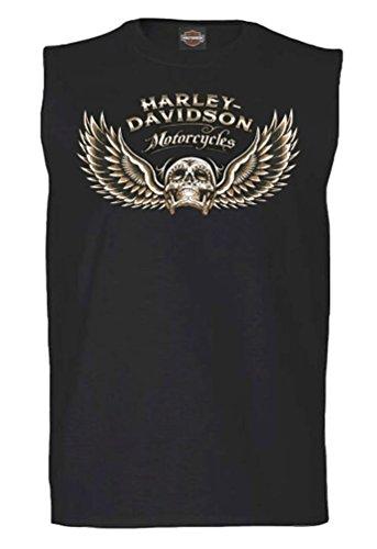 harley-davidson-mens-ascending-winged-skull-sleeveless-muscle-tee-black-xl