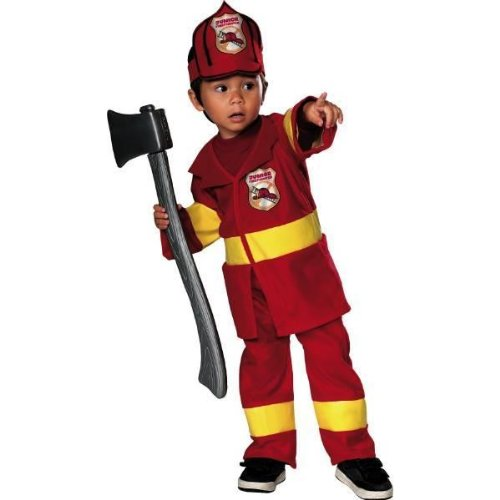 Firefighter Halloween Costumes for Women  sc 1 st  Best Costumes for Halloween & Best Fireman Halloween Costumes In All Sizes