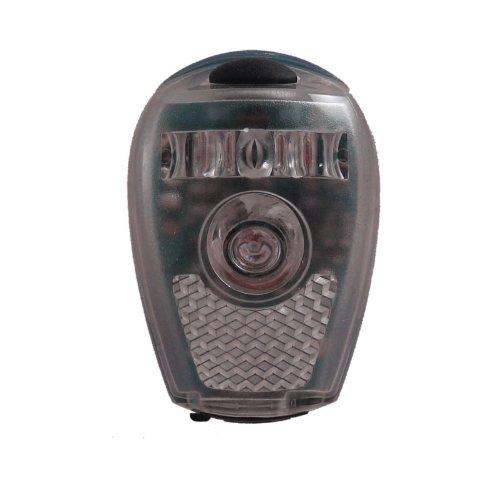 Sunlite HL-L302 USB Headlight by Sunlite   B008ZTLBII