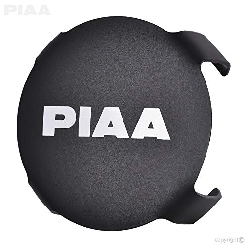 Piaa 10-45006 Black Light Cover