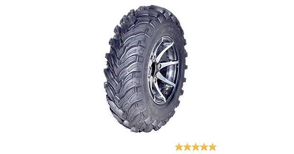 Forerunner MARS ATV//UTV Tire AT24X8 12 New