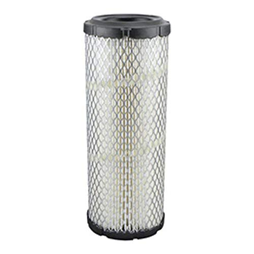 Air Filter, 4-1/8 x 10-13/16 in.