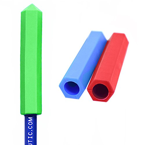 Krypto Bite Pencil Topper Chewable Tubes product image
