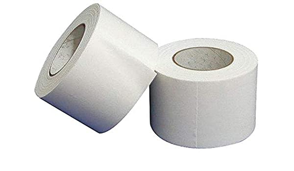 Seaming Tape, For Use With Construction Film, Tarps, Plastic