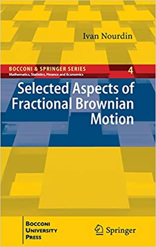 fractional brownian motion martingale betting