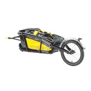 Topeak Bike Cargo - Mochila