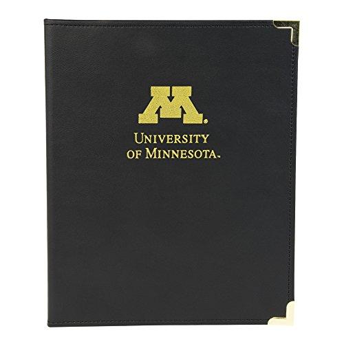 Samsill University Minnesota Collection Portfolio