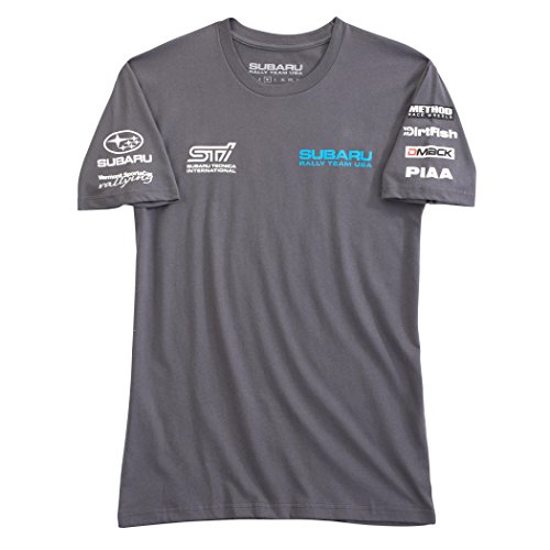 subaru-rally-tee-shirt-impreza-sti-t-shirt-official-genuine-wrx-new-2016-version-large